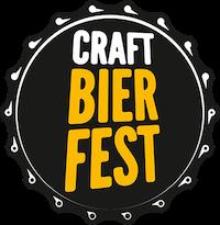 Craftbierfest Logo