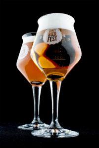 craft-bier-fest-gla%cc%88ser-2006-01