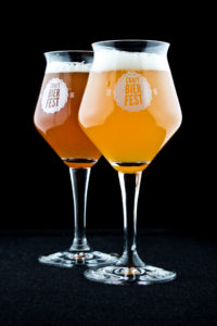 craft-bier-fest-gla%cc%88ser-2006-02