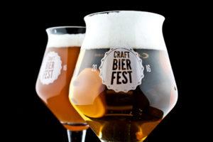 craft-bier-fest-gla%cc%88ser-2006-03