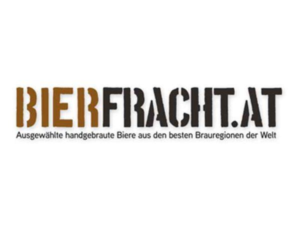 Bierfracht-Titel