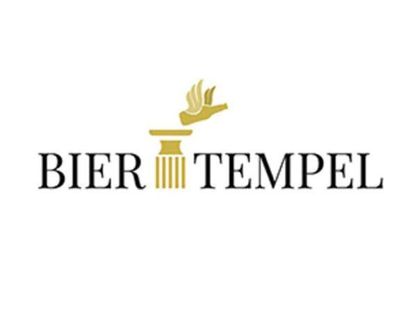 Biertempel-Logo