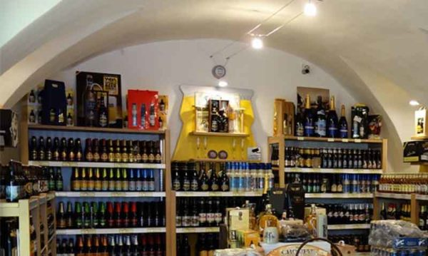 Biertempel-Shop1