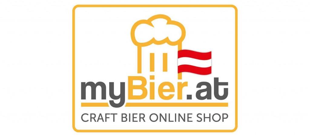 Online Shop myBier.at