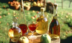 Apples-and-cider-001