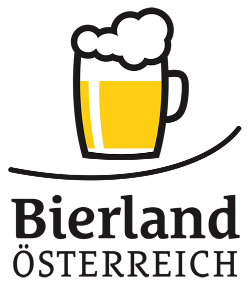 Bierland Logo