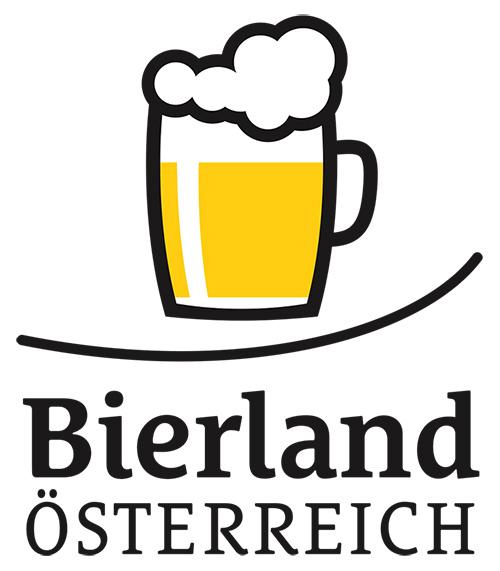Bierland Logo