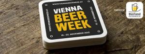 VBW-Facebook-Eventheader-1