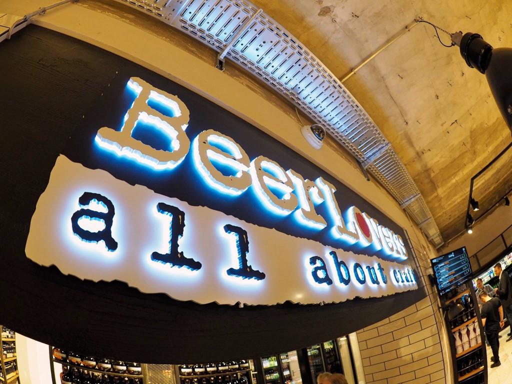Craft Bier Shops Archive - Seite 3 von 7 - Craft Bier Fest Events