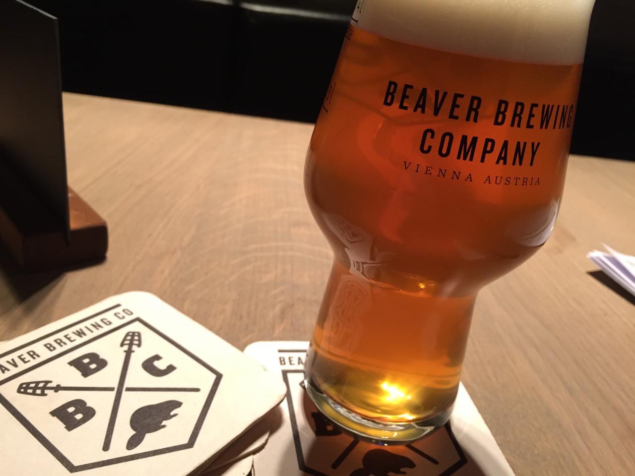 Auf ein Bier bei der BBC - Craft Bier Fest Events