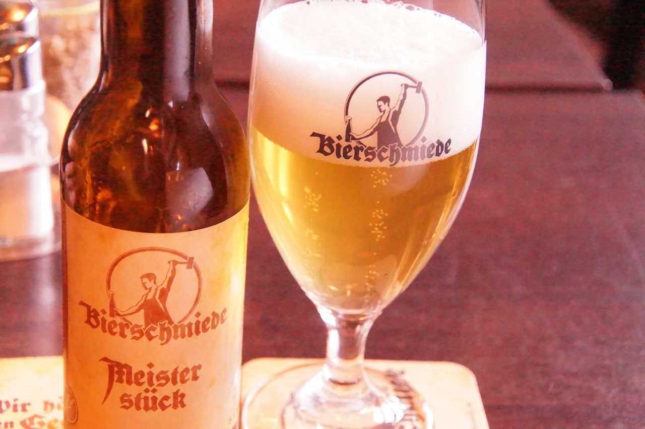 Craft Bier Fest Events - Seite 38 von 67 - Biergenuss und Biervielfalt