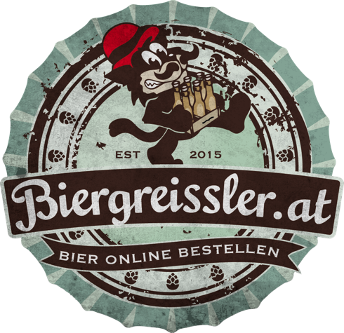 Biergreissler.at