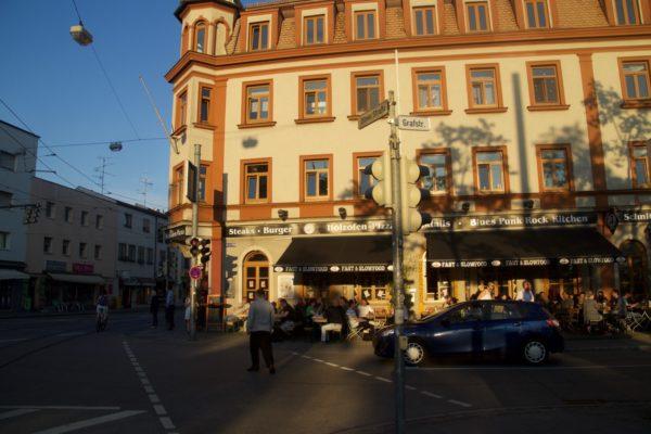 Was wurde aus: Auxburg City Brewery