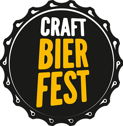 Craft Bier Fest Events
