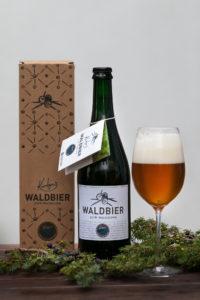waldbier2016_karton_by_citronenrot