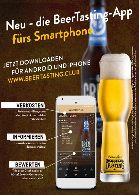 beertasting.club