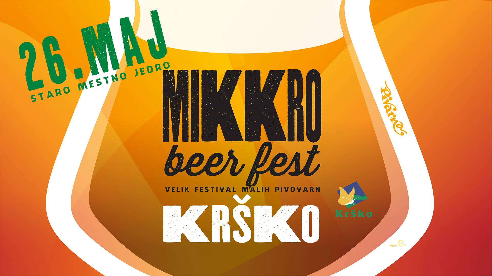 Slo Craft Beer Fest