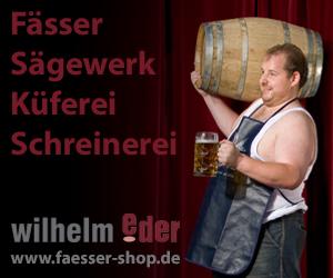 faesser-shop.de