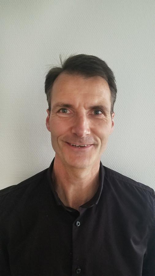 Ralf Leukart